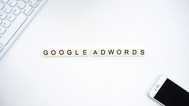 Google Adwords Melbourne